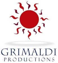 Grimaldilogonew_1